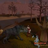 Скриншот Проклятые Земли: Затерянные в Астрале – Изображение 6