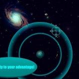 Скриншот So Gravity! – Изображение 4
