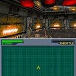 Скриншот Thorium Wars – Изображение 16