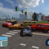 Скриншот Street Legal – Изображение 12