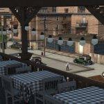 Скриншот Omerta: City of Gangsters The Japanese Incentive – Изображение 4