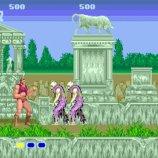 Скриншот SEGA Mega Drive Classic Collection Volume 1 – Изображение 10
