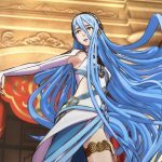 Скриншот Fire Emblem If: Black Kingdom – Изображение 9