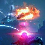Скриншот Far Cry 3: Blood Dragon – Изображение 11