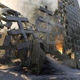 Скриншот Call of Duty: Black Ops 2 – Изображение 3