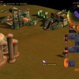 Скриншот Emperor: Battle for Dune – Изображение 3