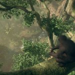 Скриншот Ancestors: The Humankind Odyssey – Изображение 22