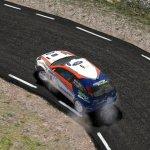 Скриншот Colin McRae Rally 3 – Изображение 38