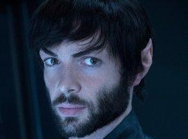 Мнение о1 серии 2 сезона сериала «Звездный путь: Дискавери»: провал по всем фронтам