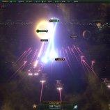 Скриншот Stellaris: Apocalypse – Изображение 1