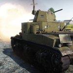 Скриншот War Thunder – Изображение 210