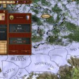 Скриншот March of the Eagles – Изображение 7