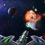 Скриншот Cosmobomber Pro – Изображение 4