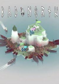 Bad North – фото обложки игры