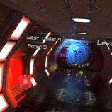 Скриншот Brain Voyagers – Изображение 1