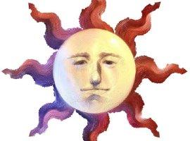 Dark Souls. История Мира (Praise The Sun Edition)
