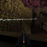 Скриншот Quake Mission Pack No. 2: Dissolution of Eternity – Изображение 4