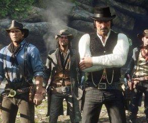 Брелоки, свечки и3D-паззлы: Rockstar представила коллекцию товаров поRed Dead Redemption 2