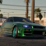 Скриншот Need for Speed: Payback – Изображение 5