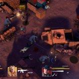 Скриншот Zombieland: Double Tap – Road Trip – Изображение 1