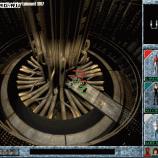 Скриншот UBIK – Изображение 5