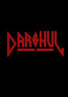Darghul
