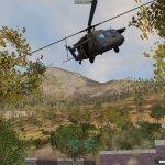 Скриншот Soldner: Secret Wars – Изображение 131