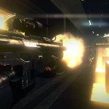 Скриншот Syndicate (2012) – Изображение 11