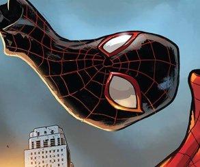 Ultimate вселенная вкомиксах Marvel жива! Что это значит?