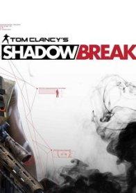 Tom Clancy's Shadow Break