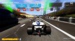Бывшие разработчики Burnout анонсировали две игры. Вам наверняка понравится Dangerous Driving!. - Изображение 5