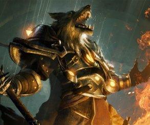 Число подписчиков World of Warcraft превысило 10 млн