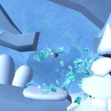 Скриншот Bob Came in Pieces – Изображение 5