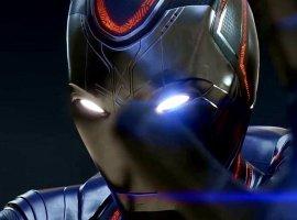 Marvel анонсировала новую игру. Фанаты уже строят теории освязи сфильмами
