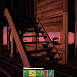 Скриншот Survive on Raft – Изображение 8