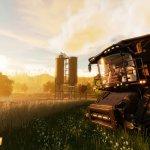 Скриншот Farming Simulator 19 – Изображение 1