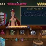 Скриншот Disney's Peter Pan Adventures in Never Land – Изображение 3