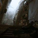 Скриншот Dishonored: Death of the Outsider – Изображение 6