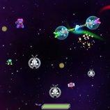 Скриншот RoboBunnies In Space! – Изображение 7