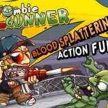 Скриншот Zombie Gunner – Изображение 1