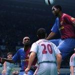 Скриншот Pro Evolution Soccer 2010 – Изображение 9