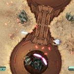 Скриншот Defenders of Ekron – Изображение 6