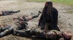 «Ходячие мертвецы»— восьмой сезон. - Изображение 18