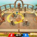 Скриншот HyperBrawl Tournament – Изображение 4