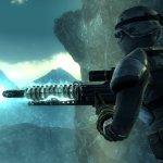 Скриншот Fallout 3: Operation Anchorage – Изображение 5
