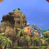 Скриншот Jak and Daxter: The Precursor Legacy – Изображение 3