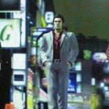 Скриншот Yakuza 4 – Изображение 4