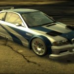 Скриншот Need for Speed: Most Wanted (2005) – Изображение 117