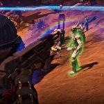 Скриншот Red Faction: Guerrilla - Demons of the Badlands – Изображение 14