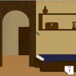 Скриншот Whellcome – Изображение 1